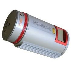 RIEGL_airborne_laser_scanner_VQ-480-U_01-1