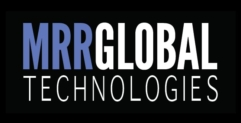 MRR Global Technologies