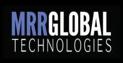 MRR Global Technologies
